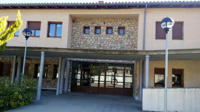El PP impide que las Cortes de Castilla y León aprueben implantar estudios de Formación Profesional en el municipio salmantino de La Alberca