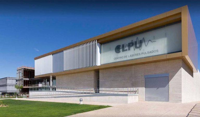 El PSOE solicita en las Cortes de Castilla y León estabilidad para los investigadores del Centro del Láser
