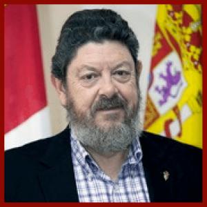 Rafael Sierra Paniagua