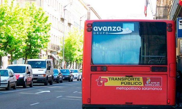 El PSOE consigue acabar con las subidas abusivas y arbitrarias en el precio de los billetes del transporte metropolitano