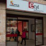 La Junta no utiliza 70 millones de euros para cursos de formación que podrían haber beneficiado a 35.000 parados