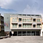 El PSOE urge al Ayuntamiento de Guijuelo a habilitar la parcela cedida a la Junta para que el nuevo Instituto Vía de la Plata sea una realidad