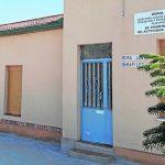 El PSOE pide en las Cortes la construcción de un nuevo colegio en Aldeatejada y que esté disponible en el curso 2021-2022