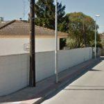 Los vecinos de la urbanización Las Dunas, en Cabrerizos, llevan sin agua potable de la red municipal desde que se le prometió hace ya más de año y medio