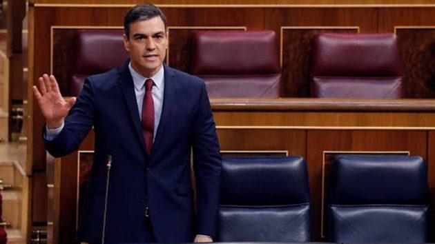 En Salamanca 28.095 asalariados y 8.422 autónomos reciben algún tipo de prestación social por parte del Gobierno de España