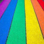 Juventudes Socialistas de Salamanca pide a la Junta de Catilla y León la aprobación de una Ley de igualdad LGTBI+ que erradique la discriminación y la violencia