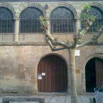 El Ayuntamiento de Ledesma pasa de no poder pagar nóminas y proveedores a reducir la deuda heredada en 400.000 euros en tan solo un año