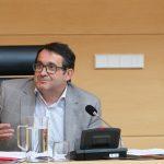 El PSOE hace ver a la Junta la necesidad de poner en marcha un Plan de Contingencia Agraria