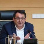 El PSOE denuncia que la Junta deja sin ayudas a las explotaciones de ganado bovino