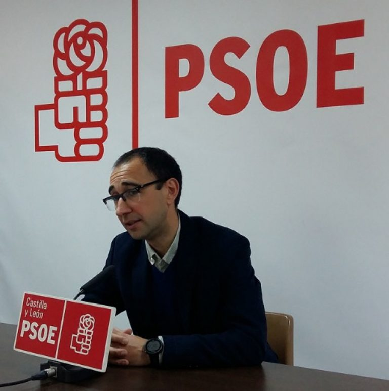 """David Serrada: """"El gran acuerdo obtenido para regular el teletrabajo demuestra que el Gobierno está por el consenso y no la confrontación"""""""