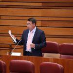 El PSOE pide a la Junta que dote a todas las rutas de transporte escolar de un monitor tal y como se comprometió