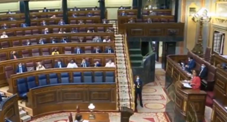 El PP impide que los Ayuntamientos de Castilla y León puedan gastar en atender las necesidades de las personas los 1.160 millones de euros que tienen ahorrados