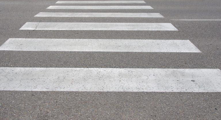 El PSOE demanda a la Junta pasos seguros en la carretera CL-512 para peatones y ciclistas en las urbanizaciones de Aldeatejada