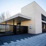 La Junta impide que la ampliación del colegio de Castellanos de Moriscos sea una realidad antes del año que viene