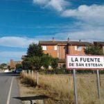 El PSOE pide en el Pleno del Ayuntamiento de la Fuente de San Esteban aplicar desde el próximo año una bajada del IBI