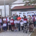 El PSOE solicita a la Junta de Castilla y León que mantenga en Villavieja de Yeltes la misma dotación de profesorado que el curso pasado